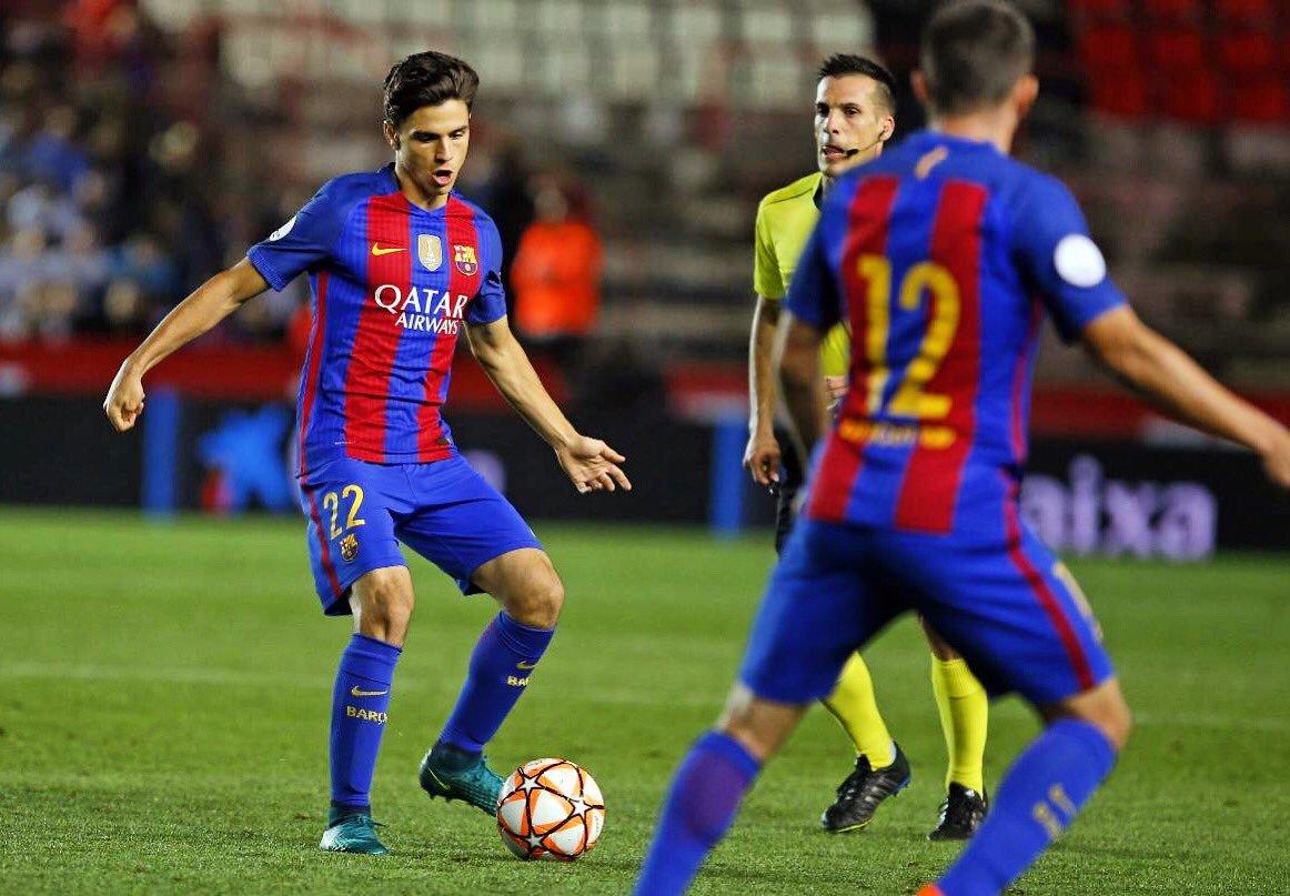 Sul web si parla ancora di Barcellona – PSG e arriva anche una petizione molto…singolare