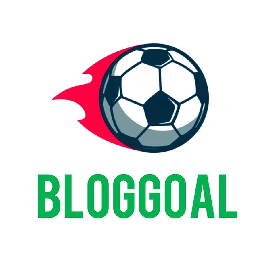 Bloggoal