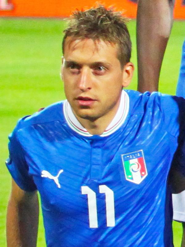 Calciomercato, la Roma ha un debole per un giocatore partenopeo