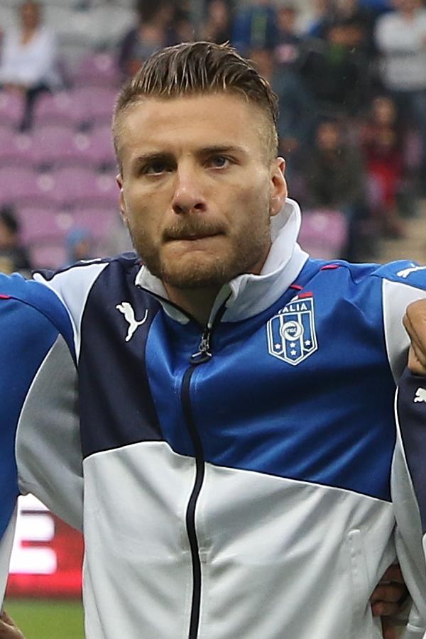 """Olanda-Italia 1-2: l'amichevole di """"lusso"""" sorride agli azzurri"""