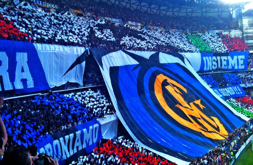 Inter – Atalanta, la sfida che sa di Europa