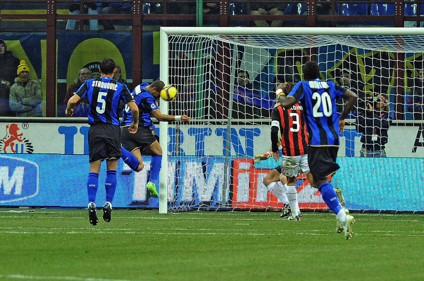 Inter, fuori Stefano Pioli, dentro Vecchi