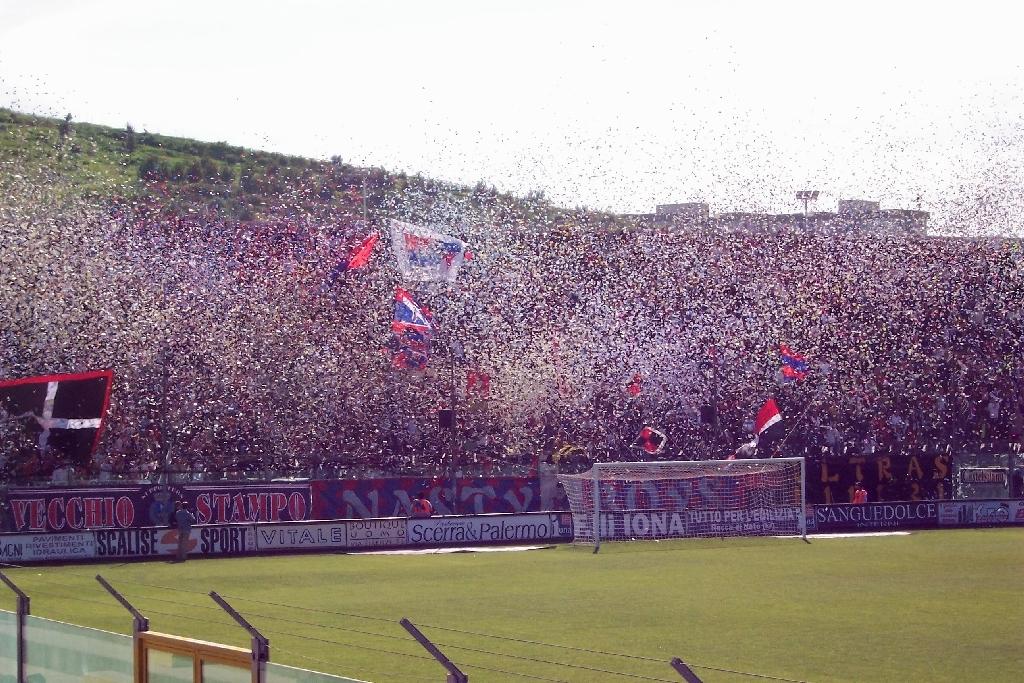 Milan, Inter, Fiorentina e Genoa: quando le motivazioni mancano