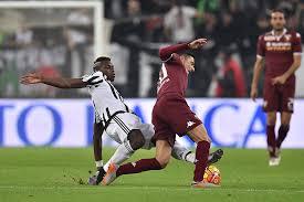Dybala e Belotti, da compagni a rivali nel Derby della Mole