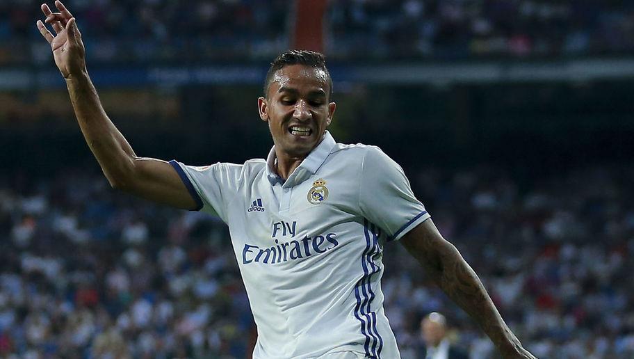 Calciomercato, Inter pronta ad assaltare le retrovie del Real Madrid