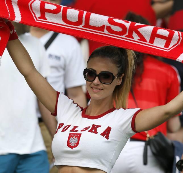 Europei Under 21: Polonia deludente, finisce 1-2 contro la Slovacchia