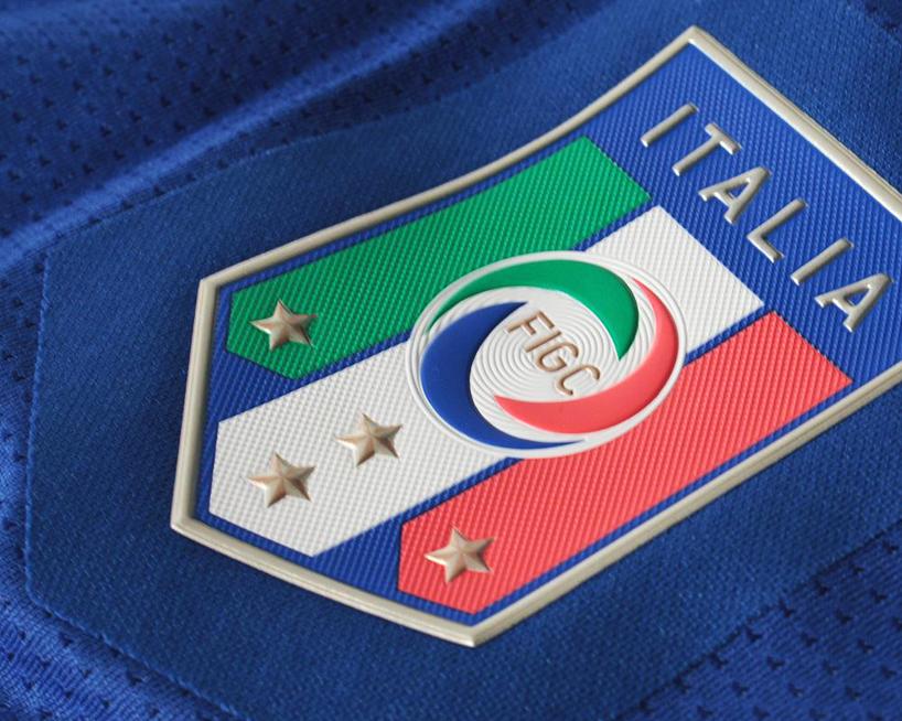 Nazionale di calcio, Azzurri in crisi nera