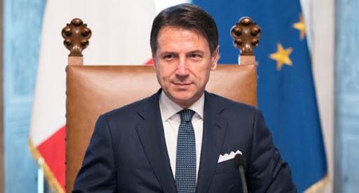 """Coronavirus, l'Italia """"chiude"""" per combattere la pandemia"""