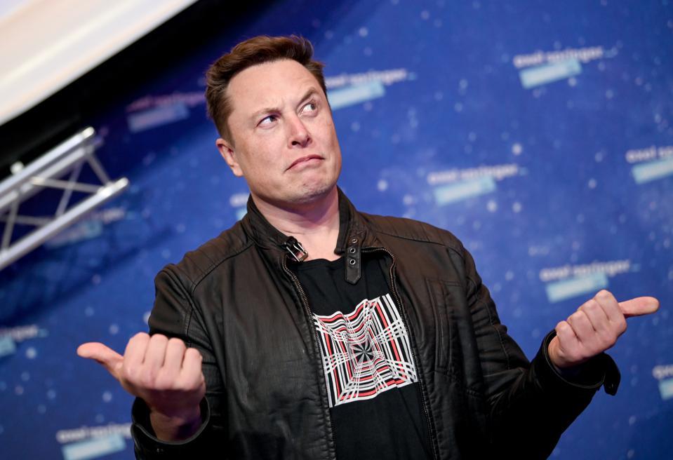 Elon Musk il più ricco del mondo? Secondo Cnbc Tesla supera Amazon