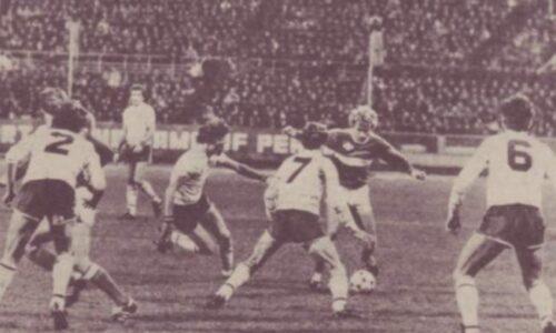 Cherenkov, il mito dimenticato del calcio sovietico