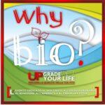WhyBio Magazine