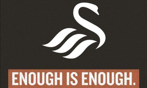 Il calcio boicotta i social: il silenzio sfida il razzismo