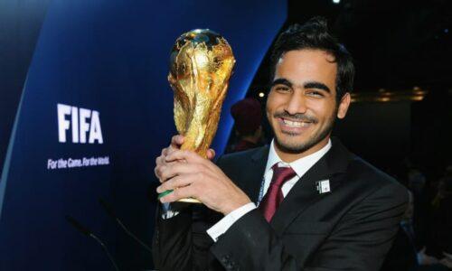 Mondiali 2022, oltre 6mila morti in Qatar: una tragedia invisibile?